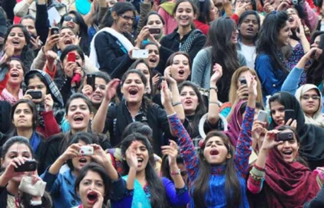 Women and Transgender Organizations plan rallies in Pakistan on International Women's Day