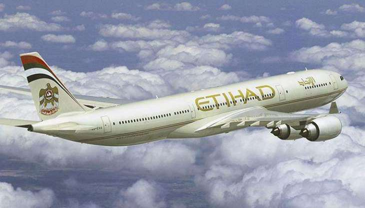 Etihad Airways, Saudi Airlines to build on existing codeshare partnership