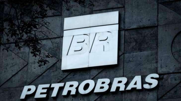 Brazil's Energy Giant Petrobras Says OPEC Has No Impact on Oil Price Trend - CEO