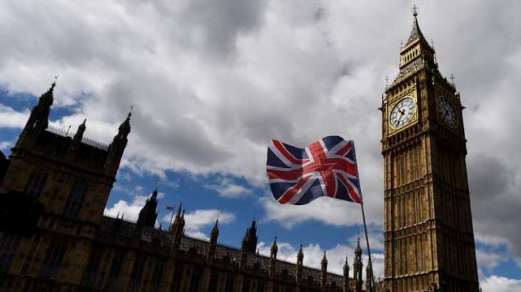 UK Lawmakers Reject Amendment on Additional Commons Debate on Brexit