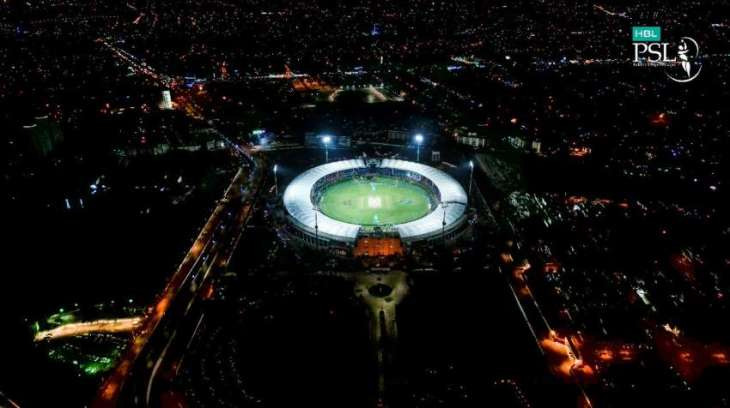 PM Imran, President Alvi, COAS Bajwa likely to watch PSL final