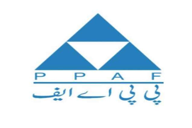 PPAF organises first ever National Women's Jamboree