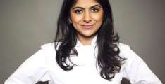Late Pakistani-American chef Fatima Ali gets James Beard Media Award