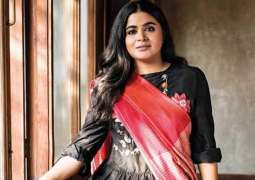 'There's nothing wrong in doing small town rustic stories': Ashwiny Iyer Tiwari