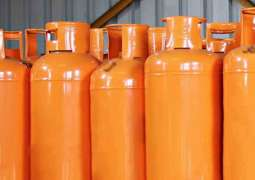 Following petrol, govt hikes LPG prices