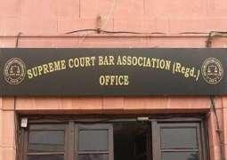 SCBA seeks explanation from secretary on misusing authority