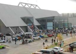 Three-day Solar Pakistan, Electricity Pakistan expos concludes