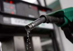 FPCCI President laments hike in petroleum prices