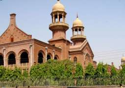 Lahore High Court seeks reply from federal, Punjab govts on Model Town JIT formation