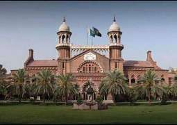 New petrol price challenged in Lahore High Court