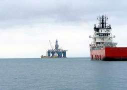 Novatek, Repsol Sign Tentative Deal on Delivering Gas From Arctic LNG 2 Project - Company