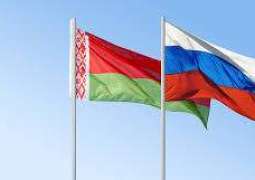 Less Than 20% of Russians Want Belarus to Become Part of Russia - Poll