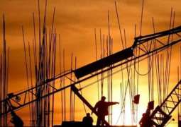Indian economy to grow at 7.2 pc in FY 2019 due to rising consumption: ADB