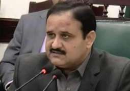 Punjab Chief Minister made new chief of Buzdar tribe