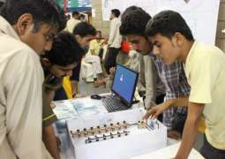 Karachi's Youth to get Vocational Training in Retail Management