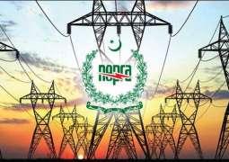 NEPRA for ensuring un-interrupted power supply during Ramadan