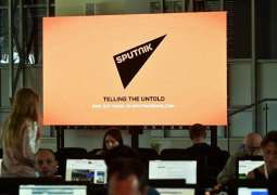 SputnikPro Experts Speak Before Young PR Specialists From India