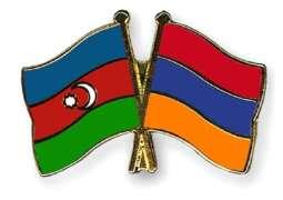 Armenian, Azerbaijani Foreign Ministers Could Meet Again in Near Future - Baku