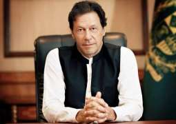MQM-Pakistan is a party of decent people: Imran Khan
