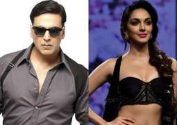Akshay Kumar and Kiara Advani's Hindi remake of 'Kanchana' tentatively titled as 'Laxmi, shooting starts this month