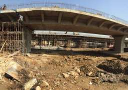 Another setback for controversial Peshawar  BRT, ADB stops payment