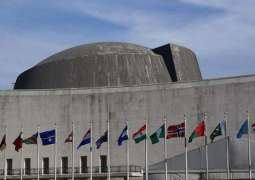 UN General Assembly to Mark International Labour Organization's 100th Anniversary - ILO