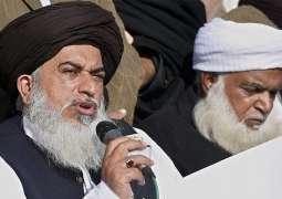 LHC seeks written affidavit from Rizvi before his bail