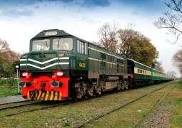 Pakistan Railways announces special discount for Jinnah Express