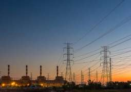 Power tariff increased by Rs0.81 per unit