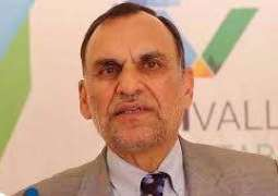 Azam Swati to be re-appointed as federal minister