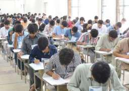 Intermediate examination under FBISE to commence from April 17