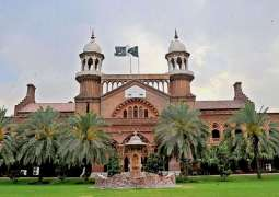 LHC summons Punjab CM in Model Town JIT petition