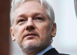 Australian Prime Minister Says Assange to Get No 'Special Treatment' From Canberra