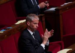 European Democracies Need to Ensure Whistleblowers' Protection - French Culture Minister