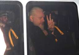 Assange's Extradition to US Would Be Blow to Freedom of Speech - Ex-Ecuadorian Minister