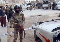 HRCP slams attack on Shia Hazara community
