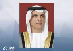 """""""Our young men and women are our true wealth"""": RAK Ruler tells CNN"""