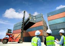 2.6 million transactions in Q1: Dubai Customs