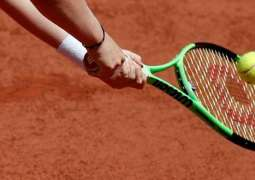 HEC 38th Inter-varsity Men's Tennis Championships-2019