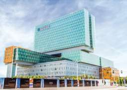 Cleveland Clinic Abu Dhabi to build Oncology Centre in UAE capital