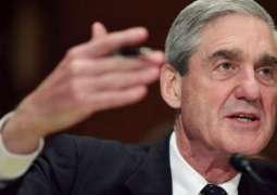 Democratic Leaders Urge Mueller to Provide Public Testimony on Trump-Russia Report
