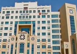 Dubai Press Club, Murdoch University workshop highlights drone journalism technology