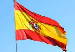 Spaniards Await 'Political Spring' in Upcoming Series of Elections