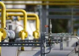 Pakistan's gas sector attracts huge foreign, local investment