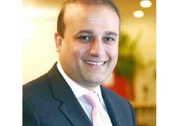 Bank of Punjab new chief Rizvi has rich banking experience  for about 23 years
