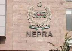 KP government nominates Bahadur Shah as member NEPRA