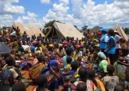 Cyclone Idai Survivors Being Moved Closer to Homes in Mozambique - UNHCR