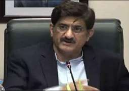 Sindh cabinet approves compensation for Thar coal field, Gorano Dam affectees