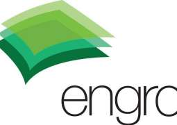 Engro Corporation announces launch in telecom infrastructure sector following Q1 results