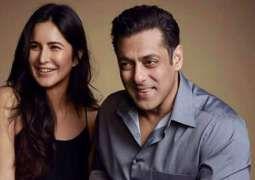 Katrina Kaif on reuniting with Salman Khan on 'Bharat': We both have the same mindset when it comes to work